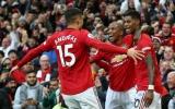 3 điều rút ra sau trận MU vs Liverpool: Niềm kiêu hãnh 'bị đụng chạm' của The Kop