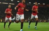 3 điều tích cực rút ra sau 12 trận đấu của Manchester United: MU đã không còn cần Pogba