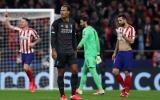3 điều rút ra sau lượt trận đầu tiên lượt đi CL: Liverpool hãy nên biết sợ