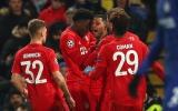 2 điều rút ra sau trận Chelsea vs Bayern: The Blues cũng chỉ tới đó?