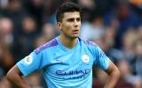 10 cầu thủ U23 giá trị nhất Premier League sau phiên chợ Đông