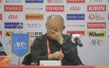 U23 Việt Nam: Hãy làm thầy Park khóc nhiều hơn nữa!