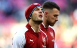 Top 10 cầu thủ Ngoại hạng Anh khát khao được ra đi 'ngay và luôn'