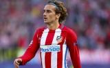 Top 5 cầu thủ buộc Man City né càng xa càng tốt