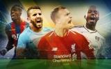 Những lý do khiến thế giới sục sôi với Ngoại hạng Anh mùa 2018/19