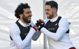 Tiết lộ giao kèo ngầm của Mohamed Salah trước thềm mùa giải
