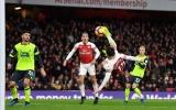 Bạn đã biết vì sao 'món hời của Arsenal' lại chọn Emirates chưa?