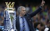 Bị Man United sa thải, nhưng Mourinho còn lâu mới xa rời đỉnh cao