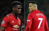 Mãi trách Pogba, Sanchez mà người Man Utd đã quên đi 'thủ phạm' lớn nhất!
