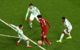 Toàn cảnh: Đối thủ Man Utd đã bị 'bỏ túi' ra sao?