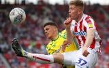 'Man Utd đã đưa ra đề nghị rất hấp dẫn, quá khó để Stoke chối từ'