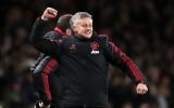 Man Utd chuyển nhượng Hè: Tận dụng cơ hội chuyển giao, hoặc thành 'bãi rác'