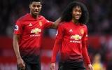 Man Utd hy sinh thần đồng để có 'siêu tiền đạo một mùa': Liệu có đáng?