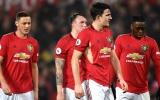 Man Utd chuyển nhượng kém cỏi, Rio Ferdinand chỉ rõ 6 thương vụ cho thấy điều đó