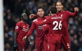 'Liverpool đã đúng! Nếu điều đó xảy ra, đội bóng sẽ sụp đổ'