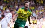 Vượt Man Utd, Liverpool dẫn đầu cuộc đua giành 'cái tên hay bậc nhất Norwich'