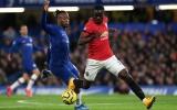 Đừng trách VAR, Chelsea phải nhận kết đắng vì sai lầm của chính mình