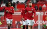 Tỏa sáng trước Watford, sao Man Utd vẫn bị CĐV đòi bán
