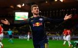 Tin 'hot' Premier League (31/05): Điểm yếu của Arsenal thời Arteta; Vì sao Ole ưu ái 'gà nhà'?