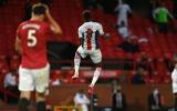 Với 3 cái tên, Man Utd có thể đã không thua Crystal Palace