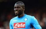 Mane ra tay, 'quái thú Napoli' vẫn lắc đầu với Liverpool vì 1 CLB