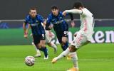 'Niềm hy vọng' tỏa sáng, Real Madrid quật ngã Inter tại Giuseppe Meazza