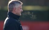 Thành tích của Man Utd sau 38 trận gần nhất: Tất cả đã nhầm 1 điều?
