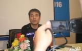 HLV Hữu Thắng: 'Tuấn Anh, Công Phượng, Xuân Trường mang lại sự kết dính ở ĐT Việt Nam'