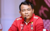 Điểm tin bóng đá Việt Nam sáng 19/04: HLV U19 Myanmar đánh giá thấp U20 Việt Nam
