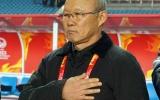 """Top 8 """"anh lớn"""" châu Á và những cột mốc đáng nhớ thầy Park với bóng đá Việt Nam"""