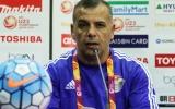 Điểm tin bóng đá Việt Nam tối 20/03: HLV Jordan tiết lộ mục tiêu đánh bại ĐT Việt Nam