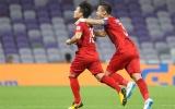 Trực tiếp ĐT Việt Nam 1-0 Yemen (H2): Quang Hải lập siêu phẩm