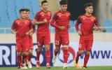 20h00 ngày 22/03, U23 Việt Nam vs U23 Brunei: Sức mạnh Á quân, hàng công bùng nổ