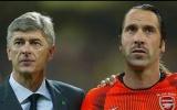 David Seaman nhận định vị trí Arsenal sẽ kết thúc ở mùa giải mới