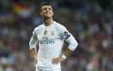 Real Madrid: Tựa vào ai đây, ngày không Ronaldo?