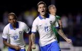 Copa America 2019: Brazil, Uruguay, Colombia và phần còn lại