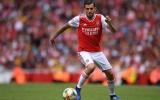 5 điểm nhấn Arsenal 2-1 Burnley: 'Pháo thủ' có nhạc trưởng mới; Tam tấu APL trình làng