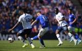 5 điểm nhấn Leicester 2-1 Tottenham: 'Người hùng' VAR; 'Cơn khát' của Man Utd lên đồng