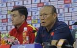 Thất thủ trước Việt Nam, HLV trưởng UAE sẽ là nạn nhân tiếp theo của thầy Park?