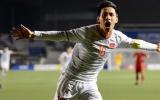 Báo Châu Á xếp hạng 5 cầu thủ hay nhất Việt Nam năm 2019: Tuấn Anh vắng mặt