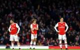 Bất bại liên tiếp 10 trận, Arteta đang trả Arsenal về đúng giá trị thật