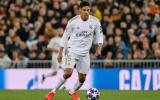 Real Madrid thất thế tại Châu Âu là vì Cristiano Ronaldo?