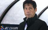 'Nhật Bản phải khoá bằng được James Rodriguez'