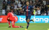 3 'Ông Kễnh' Ligue 1 bay cao ngày ra quân trên đôi cánh các ngôi sao