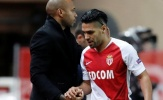 Điều gì đang xảy ra với Henry tại AS Monaco?
