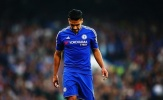 5 bản hợp đồng tồi tệ nhất trong sự nghiệp của Mourinho: Mãnh hổ hóa mèo rừng