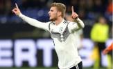 Chấm điểm Đức trận Hà Lan: 'Truyền nhân' Klose bùng cháy