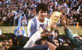 10 đội tuyển quốc gia lâu đời nhất thế giới: Bất ngờ Đông Nam Á