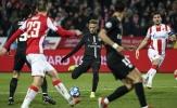 Điểm nhấn Sao Đỏ Belgrade vs PSG: Mbappe quá lợi hại, sự cao tay của Tuchel