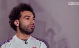 Salah chia sẻ thật lòng trước cuộc chạm trán với Man United